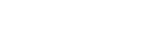 Cronos Productora Audiovisual